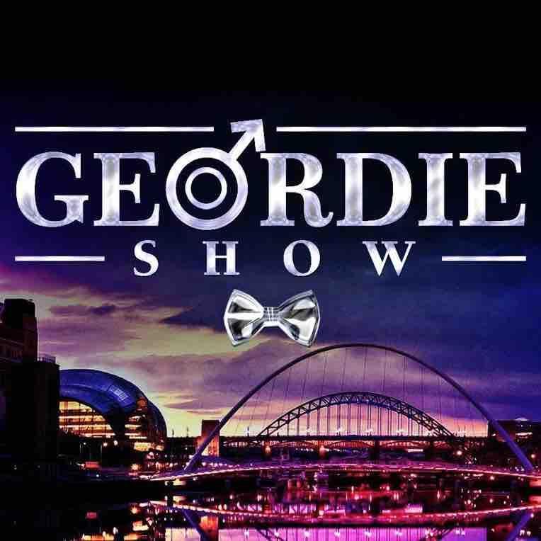 Geordie Show